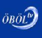 oboltv
